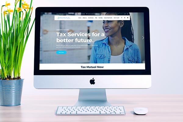 Tax Mutual Website_1