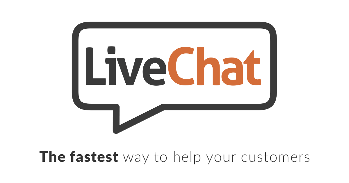 reasons-why-businesses-need-to-embrace-and-make-use-of-livechat presidential ideas