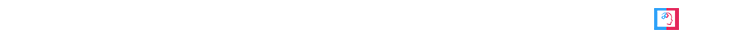 daniel presidential ideas logo